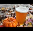 Fall Beers Are Here!!!